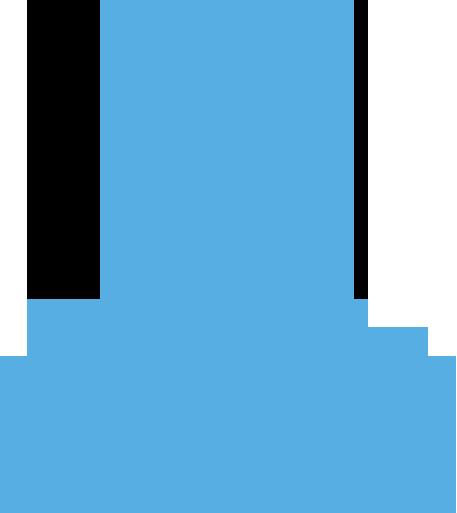 jednatel-logo
