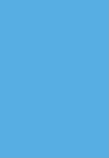účetní-logo