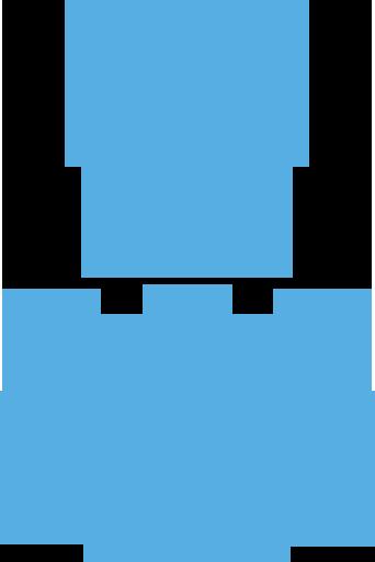 vyroba-logo